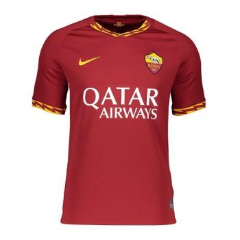 Maglia Nike gara home Roma